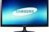 Monitor LED Samsung S24B300HS