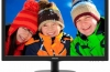 Monitor LED Philips 223V5LSB