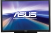 Monitor LED IPS ASUS C624BQ
