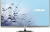 Monitor LED IPS ASUS Designo MX25AQ