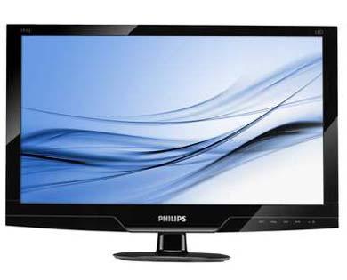 LED Philips 191EL2SB