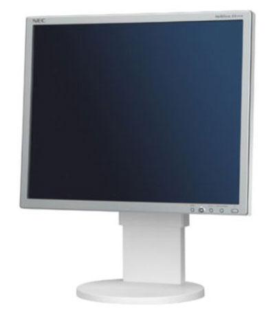 Monitor LCD NEC MultiSync EA191M