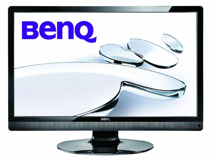 Monitor TV LED BenQ ML2441