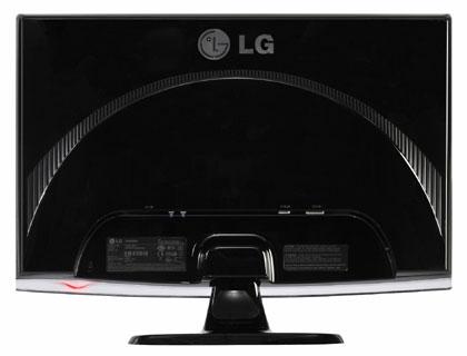 LCD LG W2453TQ-PF