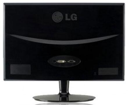 LED LG E2240T-PN