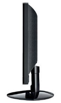 Monitor Fujitsu L19T-1