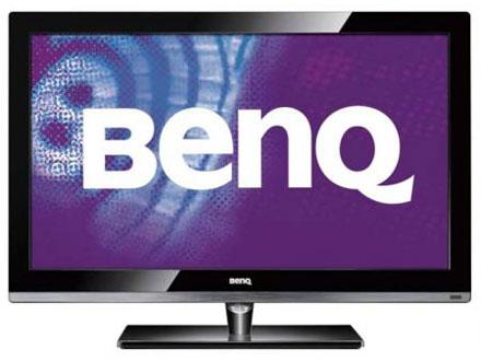 Monitor TV LED BenQ E24-5500