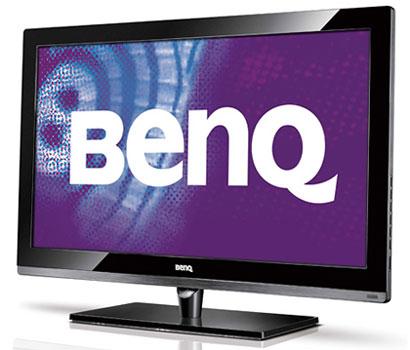 Monitor LED BenQ E24-5500