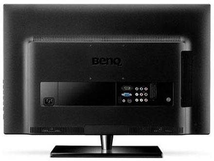 Monitor BenQ E24-5500