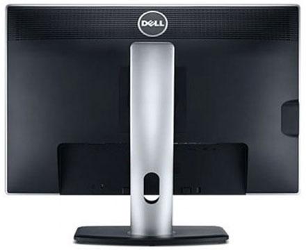 UltraSharp Dell U2412M