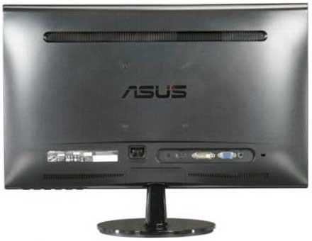 Monitor  Asus VS229H