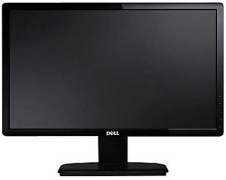 Monitor LED Dell IN2030M