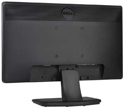 Monitor  Dell IN2030M