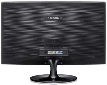 Monitor Samsung S24B150BL