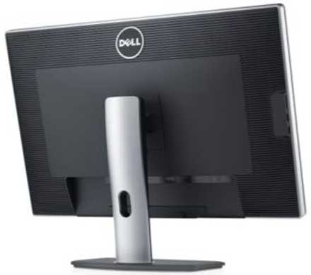 Monitor Dell UltraSharp U3014