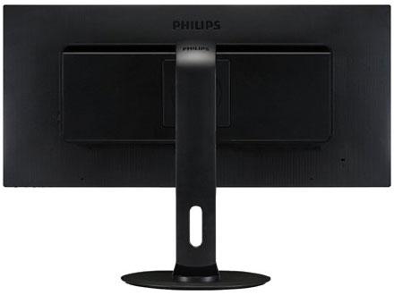 Monitor Philips 298P4QJEB