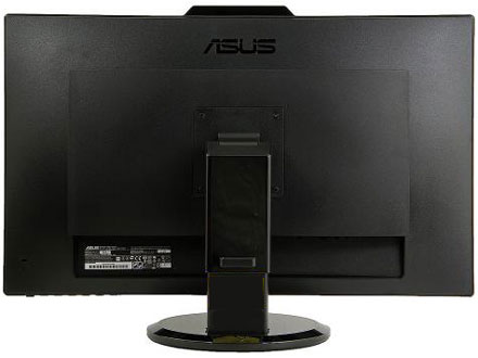 Monitor Asus VG278HR