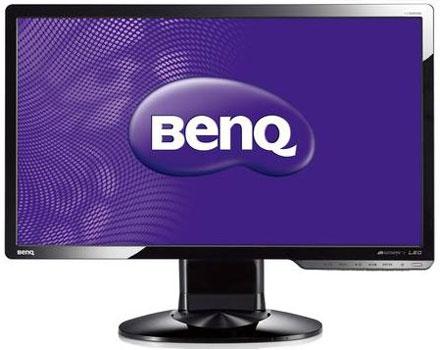 Monitor LED Benq GW2320