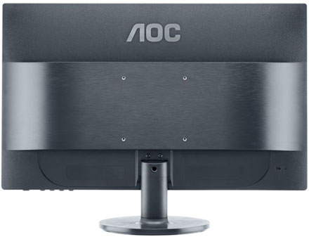 Monitor AOC i2360Sh