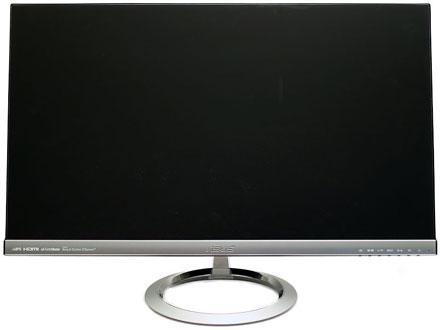 Monitor LED Asus MX279H
