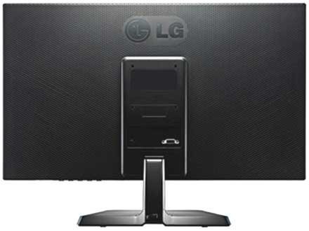 Monitor LG 20EN33SS-B