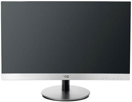 Monitor LED AOC i2269Vwm