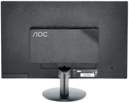 Monitor AOC E2370SH