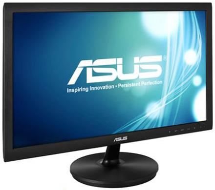 Monitor LED Asus VS228DE