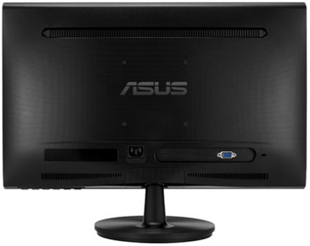 Monitor Asus-VS228DE