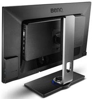 Monitor BenQ BL3201PT