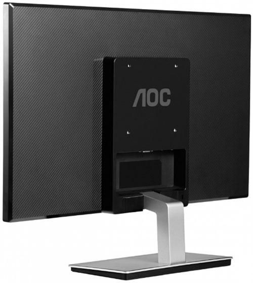 Monitor AOC I2276VWM
