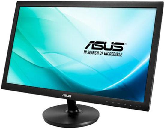 Monitor LED Asus VS247NR