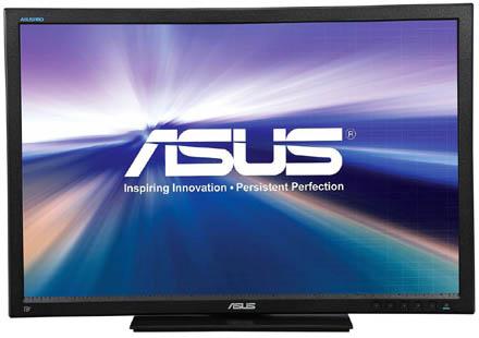Monitor LED ASUS C624BQ