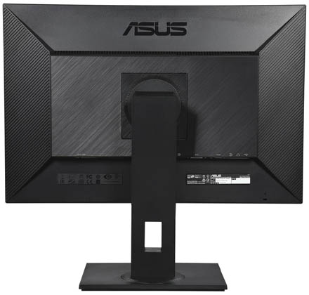 Monitor ASUS C624BQ