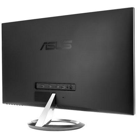 Monitor ASUS Designo MX25AQ