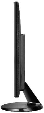 LG 22M38D-B