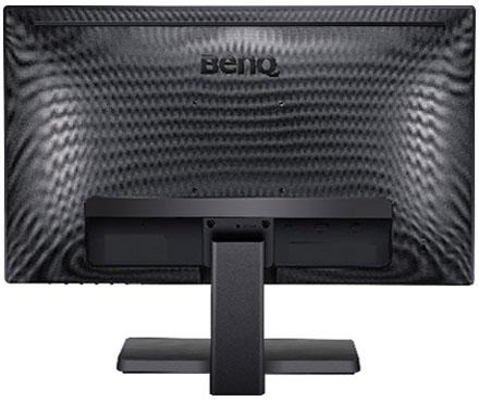 Monitor Benq GW2470HM