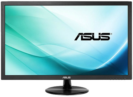 Monitor LED ASUS VP228DE