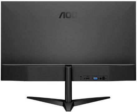 Monitor AOC 27B1H