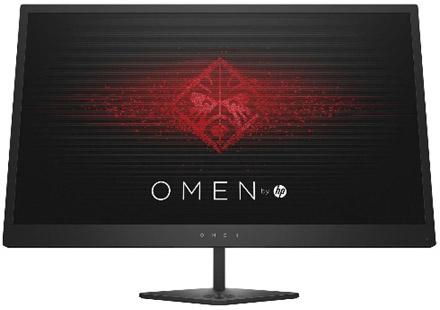 Monitor LED HP Omen Z7Y57AA