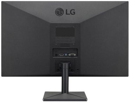 Monitor LG 22MK430H