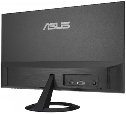 Monitor ASUS VZ249HE