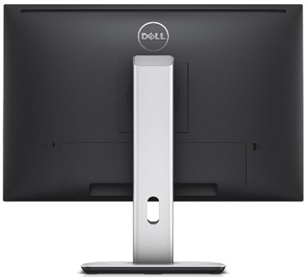 Monitor Dell U2415