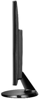 LG 27MP38VQ-B
