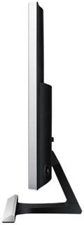 Samsung LU28E570DS