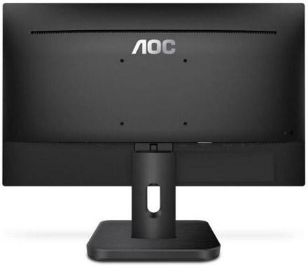 Monitor AOC 22E1D